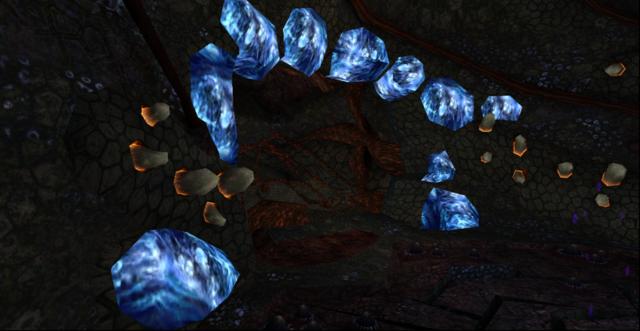 File:Impact Crater Screenshot 2.png