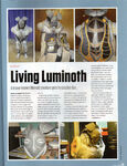 Living luminoth by nerokarasu-d5u8s3y