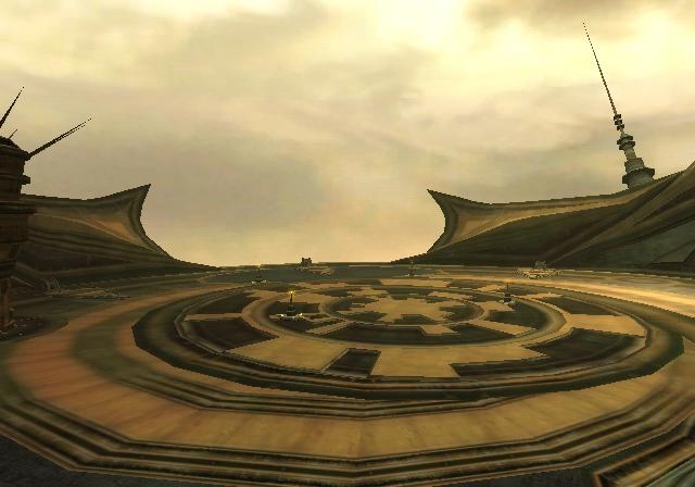 File:Main Landing Site Elysia 2.jpg