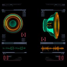 File:OptionsAudioScan.png