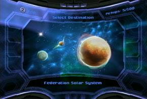 File:Federation Solar System.jpg