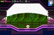 Metroid - Zero Mission Pwr Bomb