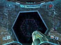 Obstacle blackdoor.jpg
