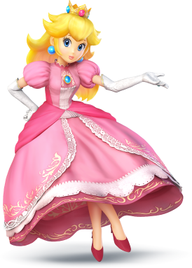 File:Peach3.png