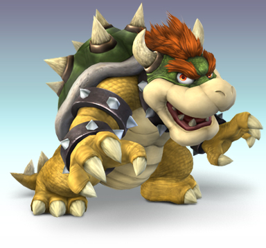 File:BowserB.jpg