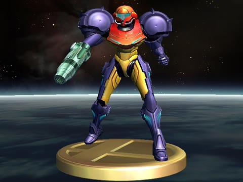 File:Gravity Suit Trophy.jpg