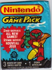 Samuswaxpack.png