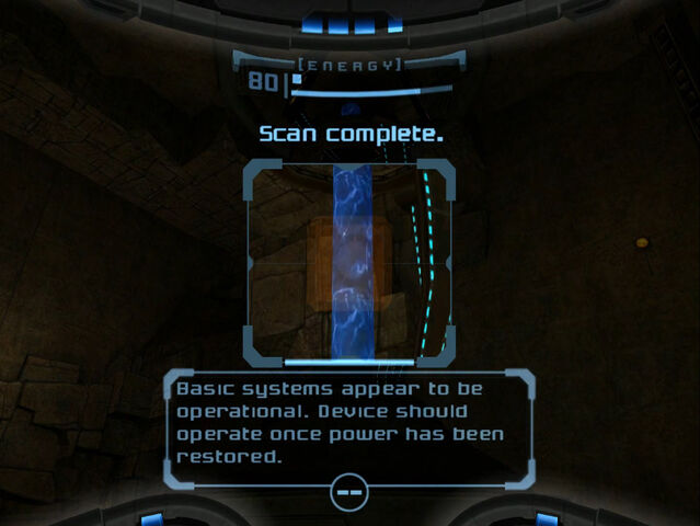 File:Energy Core device scan dolphin HD.jpg