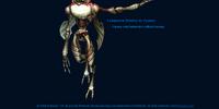 Luminoth Temple (forum)