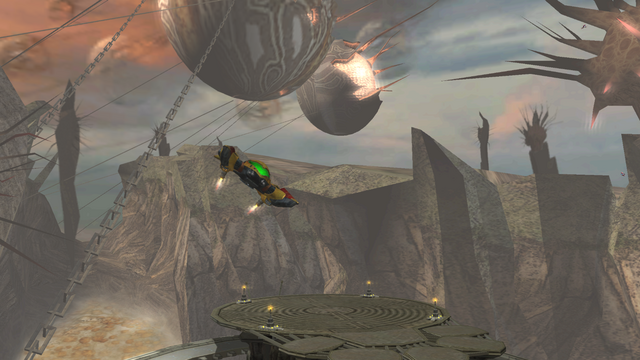 File:Bryyo cliffside landing.png