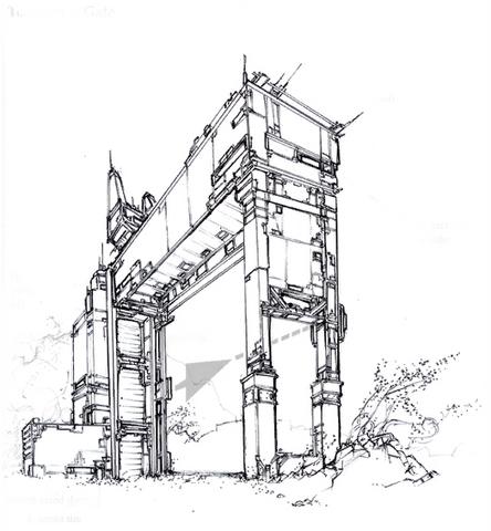 File:Env sketch3.png