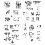 Envir sketches9