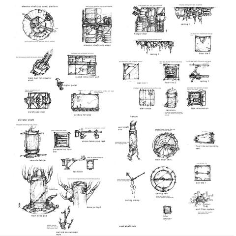 File:Envir sketches9.png