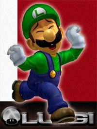 File:LuigiM.jpg
