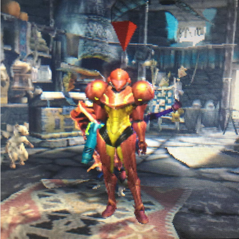 File:Samus Monster Hunter.png