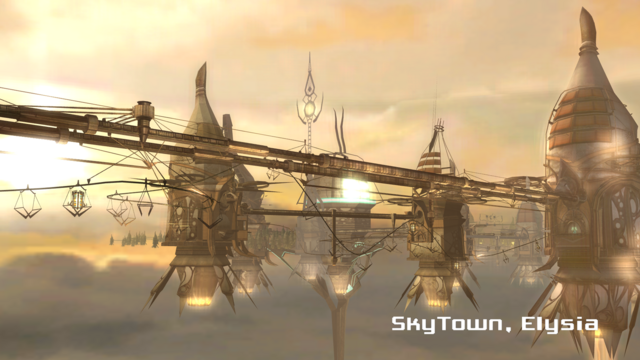 File:SkyTown Elysia.png