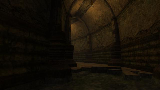 File:Deep Chozo Ruins Screenshot (70).png