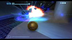 Morph Ball Bomb Echoes.png