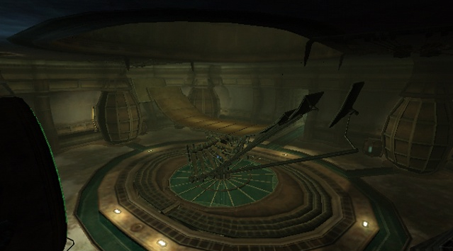 File:Steambot Barracks Kip Carbone render lower floor Half pipe.png
