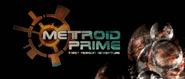 MP1 beta title screen