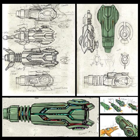 File:Gun sketches.jpg