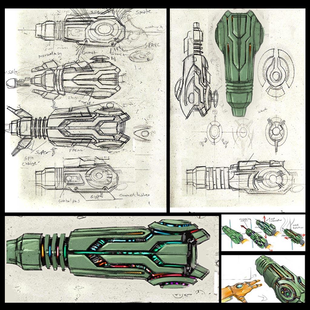 Файл:Gun sketches.jpg