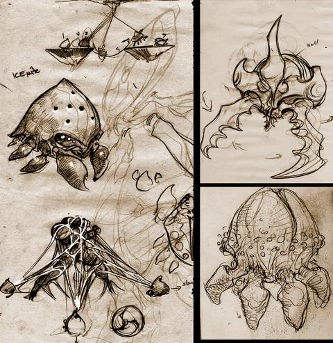 Файл:Icemite sketch.png
