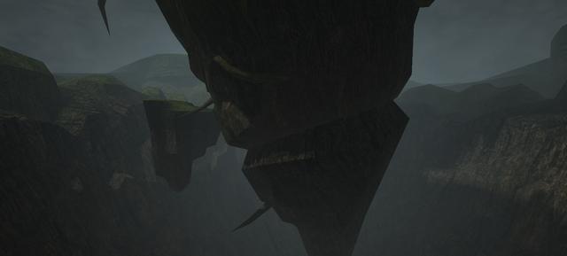 File:Impact crater screenshot 1.png