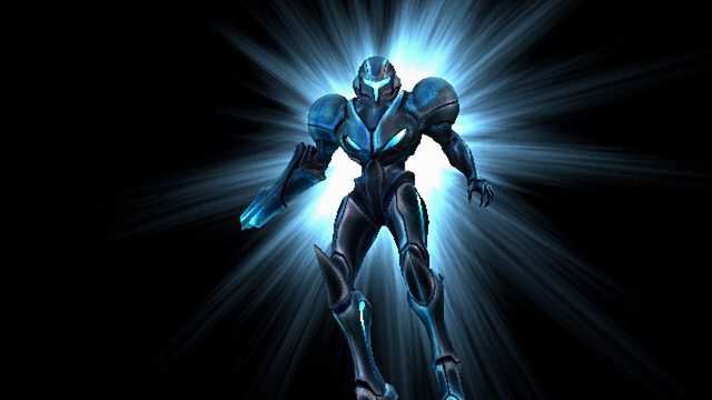 File:Samus Aran Transform Dark Samus.PNG