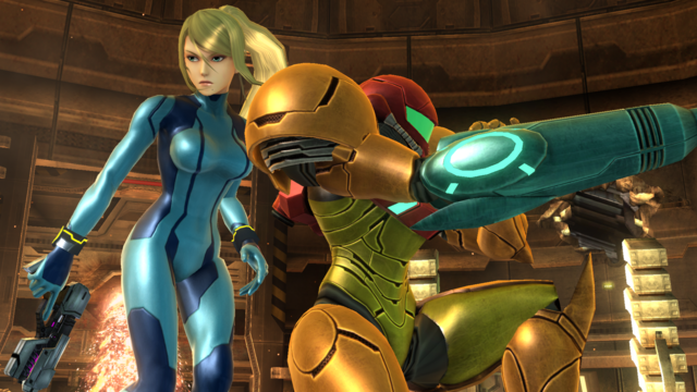 File:Samus and Zamus SSB4.png
