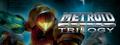 Wikia Spotlight Metroid Prime Trilogy.png