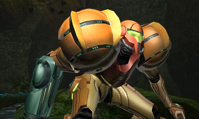 File:Alcove samus gets space jump boots 8 dolphin hd.jpg
