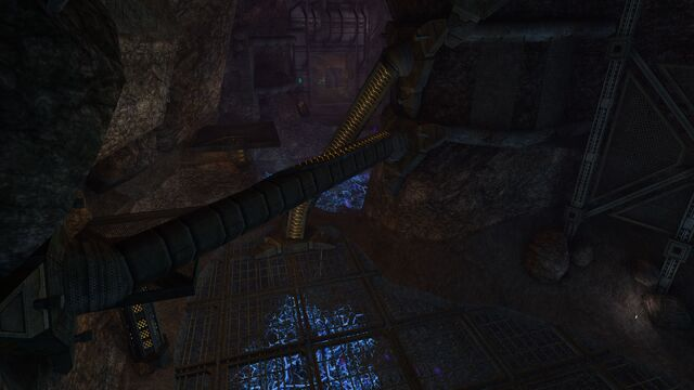 File:Phazon Mines Screenshot HD (19).jpg