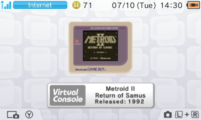 File:Metroid II 3DS Virtual Console icon.JPG