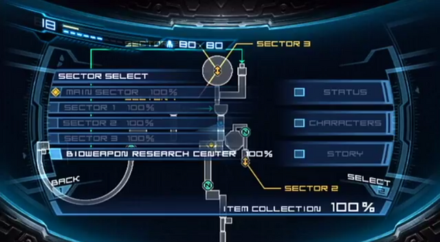 File:MOM Main Sector map.png