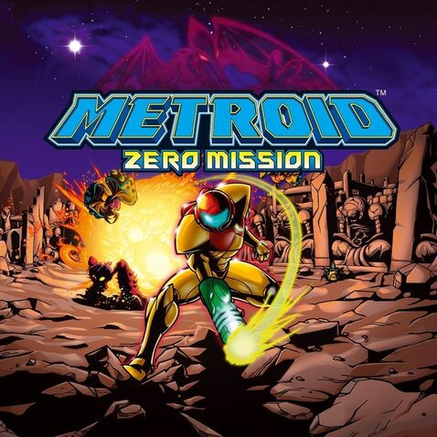 File:Metroid-zero-mission-cover-artwork-gba.jpg
