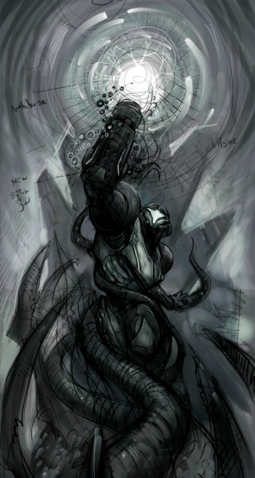 File:Samus tentacle sm.png