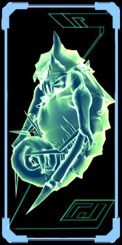 File:Parasite Queen scanpic 2.png