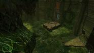 Chozo Ruins Screenshot (68)