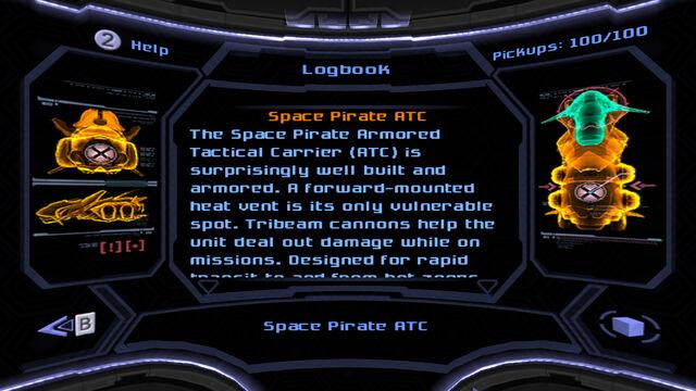 File:Space Pirate ATC Logbook Entry.jpg