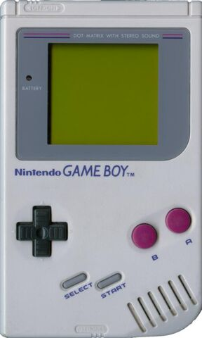 Файл:Gameboy.jpg