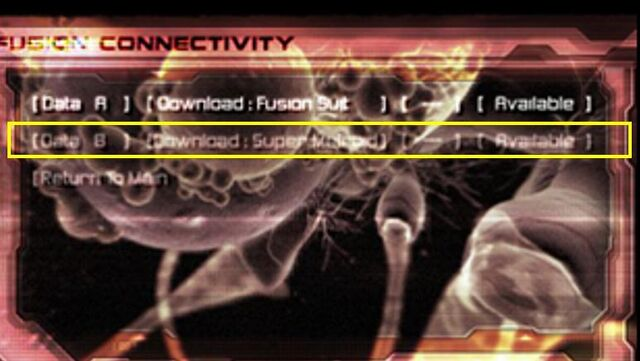 File:Super Metroid in Prime.jpg