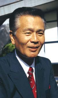 Gunpei Yokoi.jpg