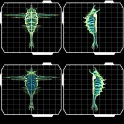 File:Demo Parasite Queen perspectives scanpics.png