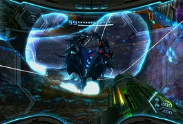 File:Leviathan Organism 3.jpg