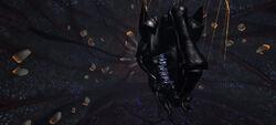 Metroid Prime dormant Dolphin HD
