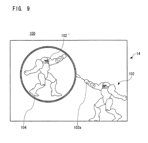 File:ZM patent 7.png