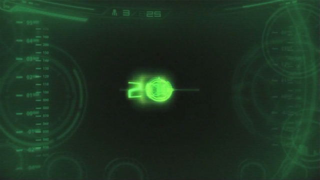File:3 25 'release date' MOM trailer.png