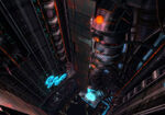 Nathan Purkeypile render Pirate Homeworld Mine Lift 2.jpg