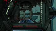 Sentinel'sPath2.jpg
